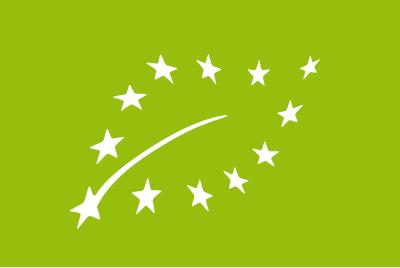 Eurofeuille AB